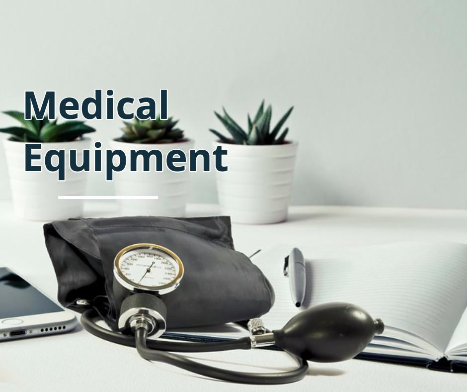 special-order-medical-equipment