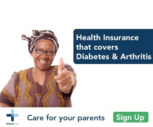 health insurance in nigeria by health and beauty center