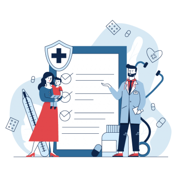 Health Insurance in Nigeria